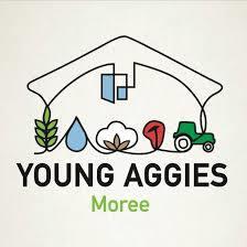 Young-Aggies.jpeg